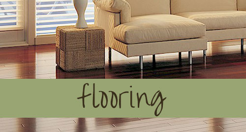 flooring-incline-village-side