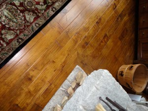 flooring-incline-village-tahoe-4