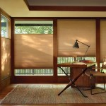 interior-design-incline-village-tahoe-001