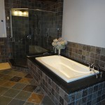 interior-design-incline-village-tahoe-006