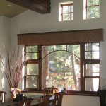 interior-design-incline-village-tahoe-013