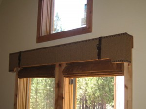 interior-design-incline-village-tahoe-014