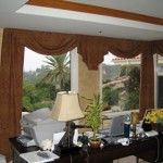 interior-design-incline-village-tahoe-016