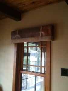 interior-design-incline-village-tahoe-021