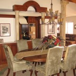 interior-design-incline-village-tahoe-025