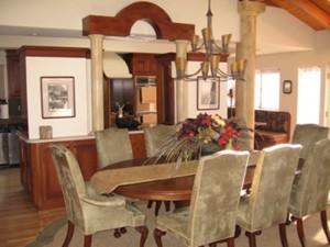 interior-design-incline-village-tahoe-025