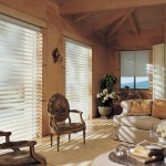 interior-design-incline-village-tahoe-036
