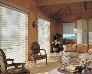 interior-design-incline-village-tahoe-036