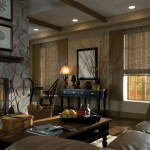 interior-design-incline-village-tahoe-037
