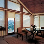 interior-design-incline-village-tahoe-040